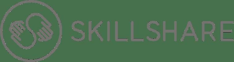 Skillshare, a sponsor of Hangtime NYC