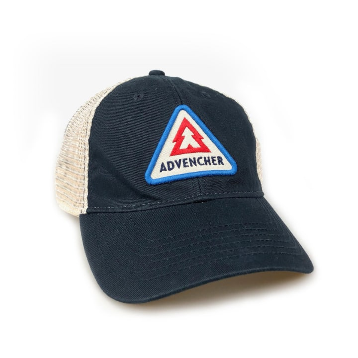 Vendor: Advencher Supply Co.