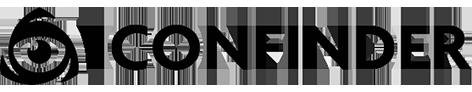 Logo iconfinder