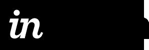 Logo invision 2018