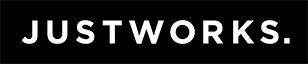 Logo justworks
