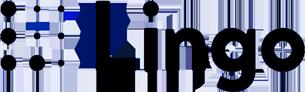 Logo lingo