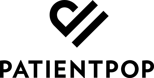 Logo patientpop