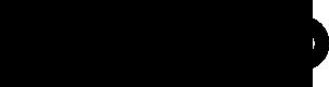 Logo proto