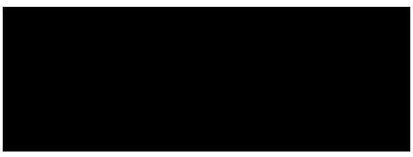 Logo real thread