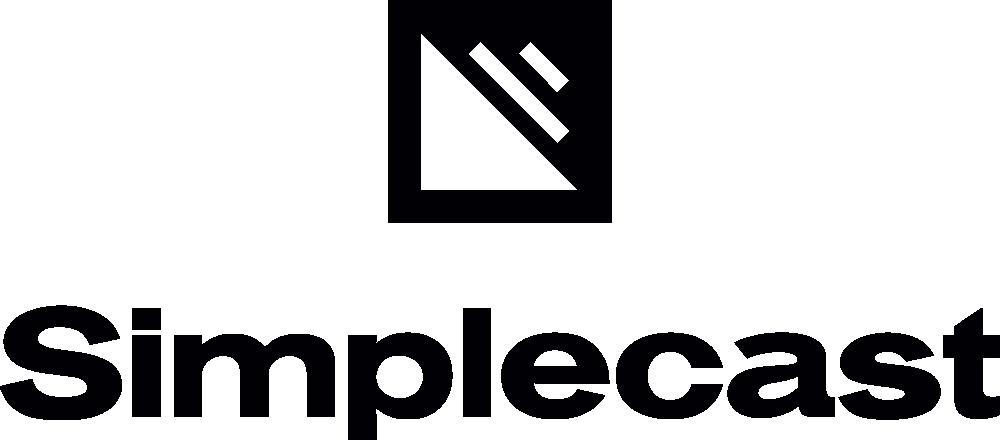 Logo simplecast