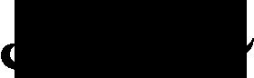 Logo stocksy