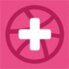 Icon help 2x