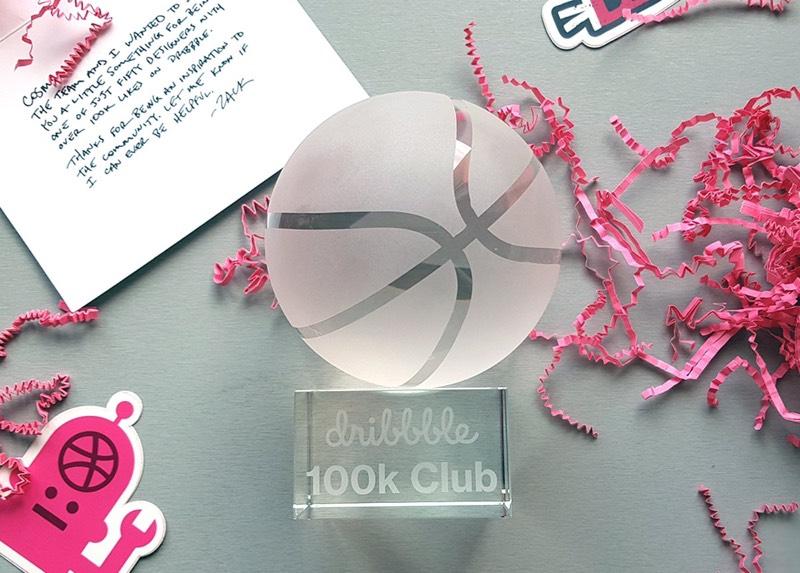 100k club image 2