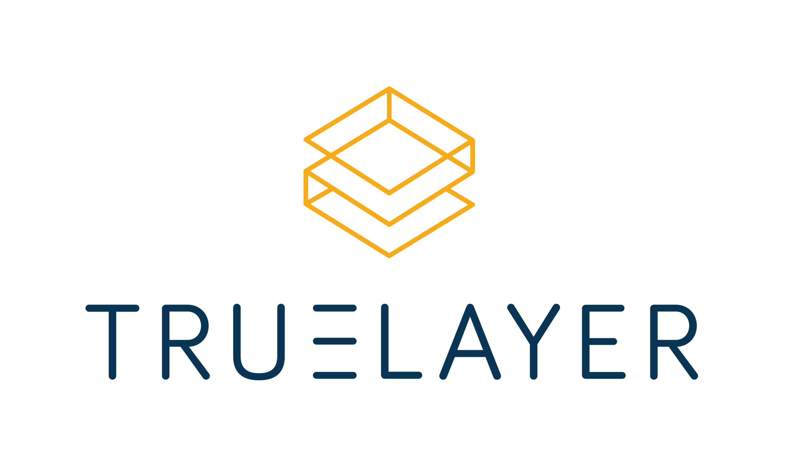Ux Ui Designer At Truelayer London United Kingdom Dribbble Design Jobs