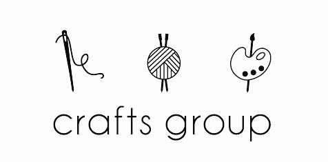 Brand Director Crochet At Crafts Group Vancouver Wa Dribbble