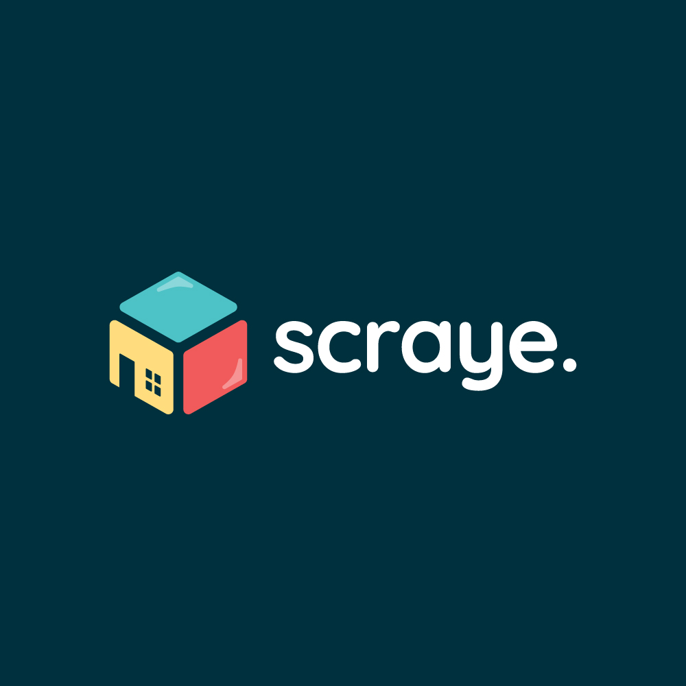 Lead Ui Ux Designer At Scraye Technologies Soho London Dribbble Design Jobs