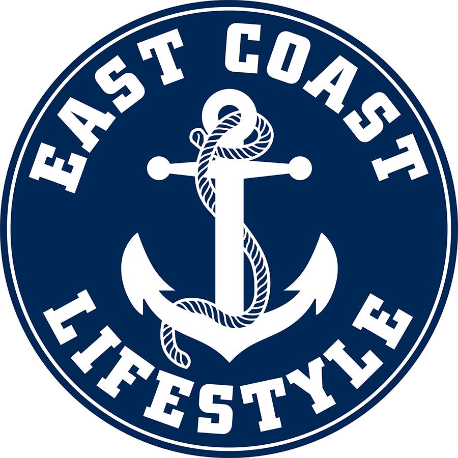 Graphic Designer Clothing   Freelance Graphic Designer At East Coast Lifestyle Clothing Inc