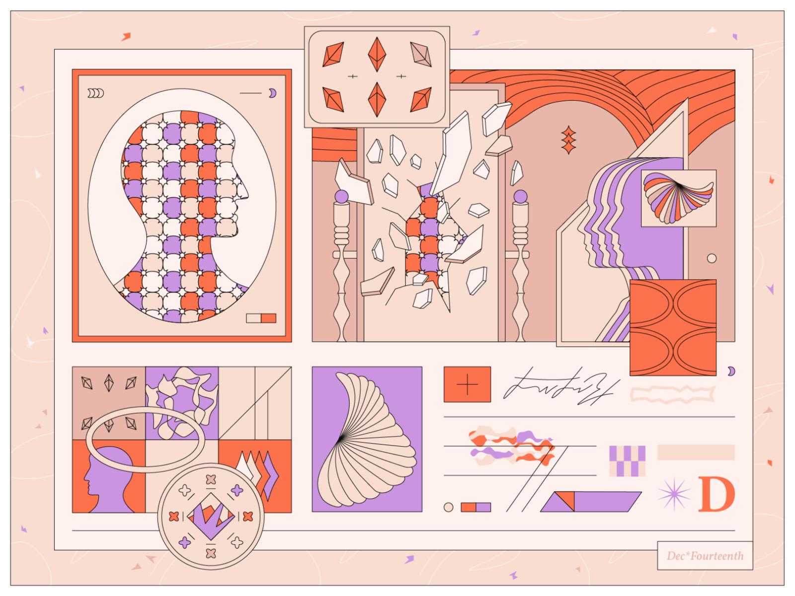 Psychology of Design