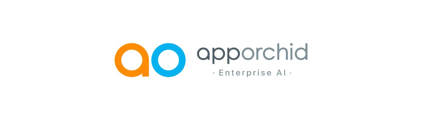 Senior User Experience Designer At Apporchid Usa Nj Philly Dribbble Design Jobs