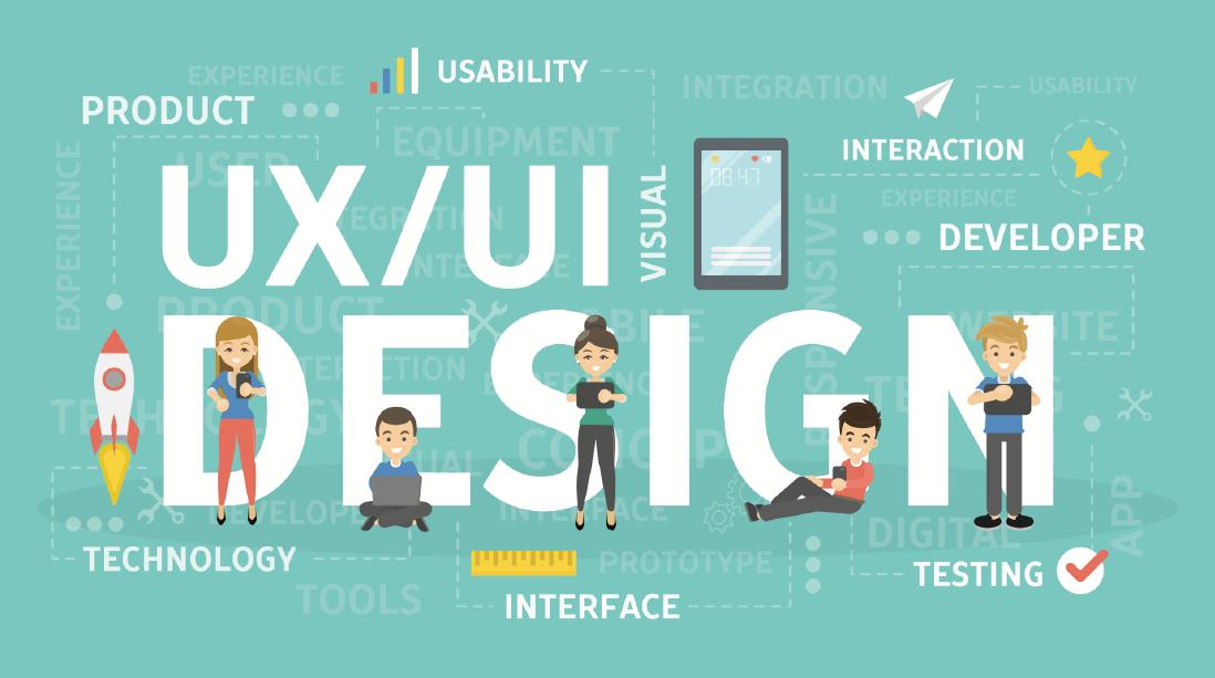 Senior User Experience Designer At Mytoysgroup Berlin Dribbble Design Jobs