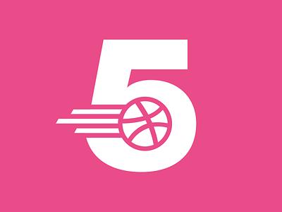 5th shot