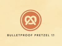 Bulletproof Pretzel Co.