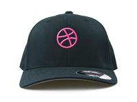 Dribbble Cap