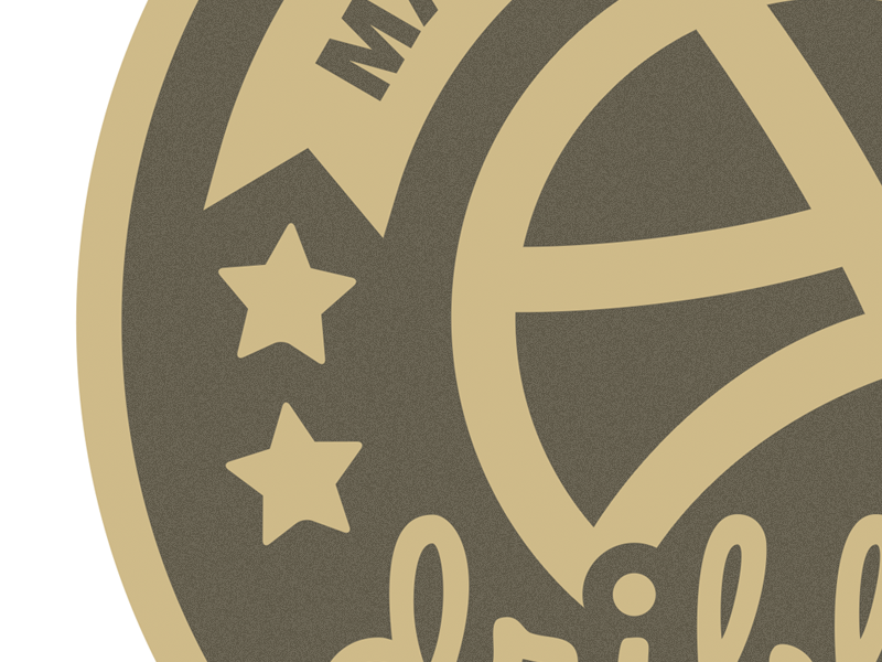 Pinteresting all-star playoff dribbble bronze pin