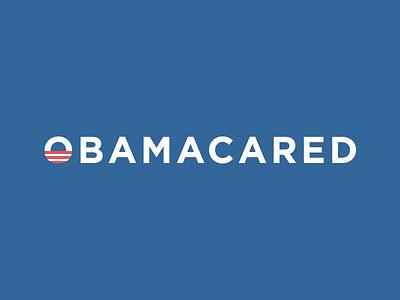 Obamacared® obama gotham