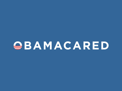 Obamacared® obama gotham