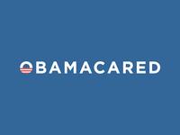 Obamacared®