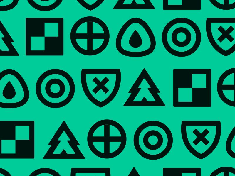 Advencher pattern
