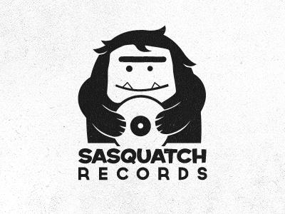 Sasquatch shot