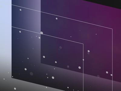 Figure 5.03 css3exp figure book purple space exploded diagram