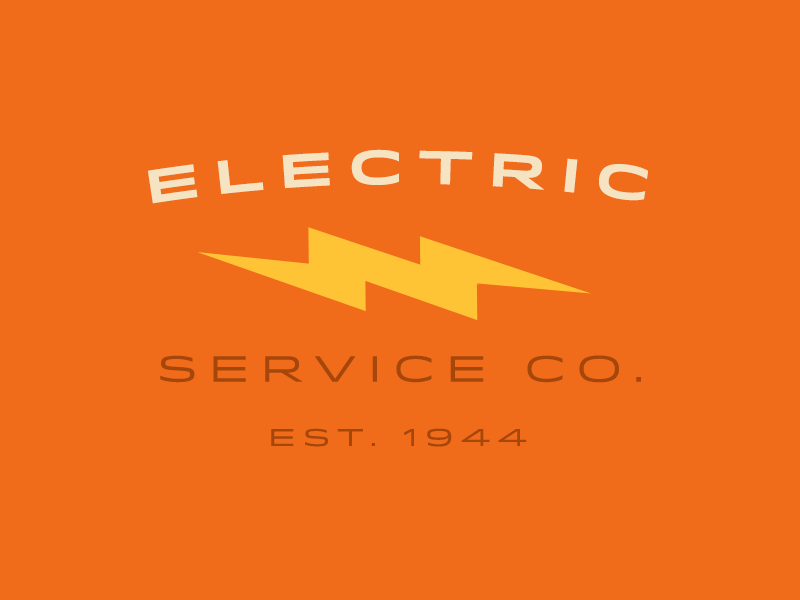 Electric big