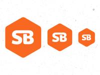 SB Rebound
