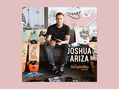 The SimpleBits Show #5 podcast simplebits