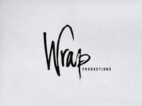 Wrap Final Logo