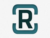Ryan C. Coates Logo
