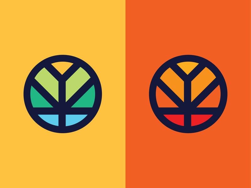 Unused Concept adobe illustrator illustrator unused concept unused icon design icon logo design logo
