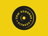 SAM OSBORNE FITNESS