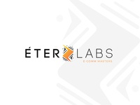EterLabs E-Comm Masters