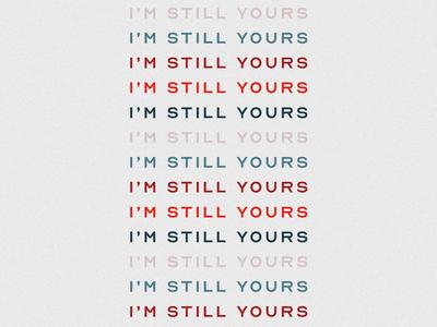 Shut Up Kiss Me by Angel Olsen