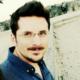 Mehmet Online