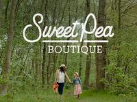 Sweet Pea Boutique