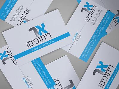 Business cards for a welding company by creative alice dribbble 99a82d a4655e3778de456b95afa87bff2fe4e9 colourmoves