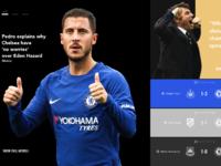 Chelsea web
