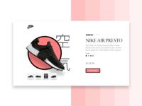 Nike (concept)