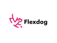 Flexdog