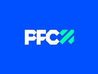PFC logo v1