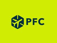 PFC logo v2