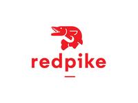 Redpikedrib