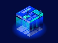UX/UI icon