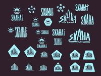 ~ Skaha Co (wip)